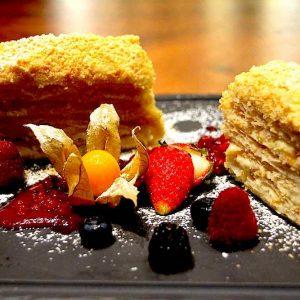 buyan_napoleon-cake-small