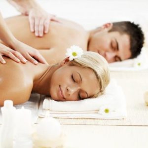 couple-champagne-spa-date-2-pax-02-450x399