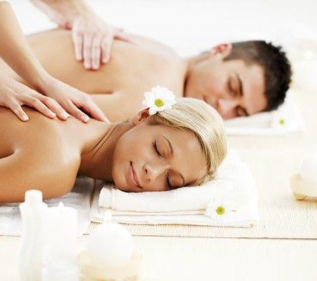 couple-champagne-spa-date-2-pax-02-450×399