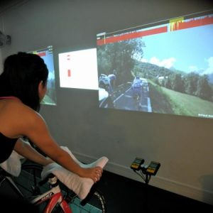 cycling-training-at-the-heart-of-cbd-01