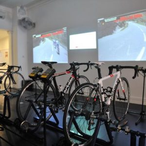 cycling-training-at-the-heart-of-cbd