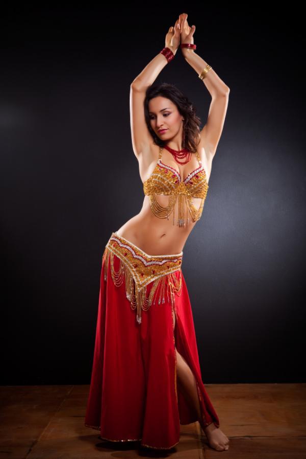seksi-tantsor-zhivota