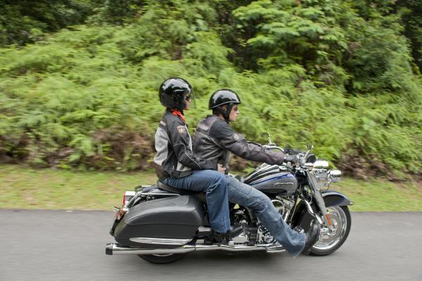 explore-malaysia-on-a-harley