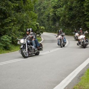 explore-singapore-on-a-harley-01