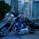explore-singapore-on-a-harley-10