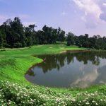 golf-relax-in-bintan-2d_1n–02