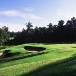 golf-relax-in-bintan-2d_1n–07