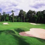 golf-relax-in-bintan-2d_1n–08