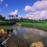 golf-relax-in-bintan-2d_1n–12