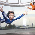 indoor-sky-diving-01