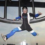 indoor-sky-diving-03