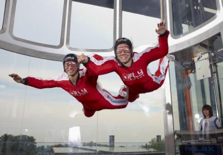 indoor-skydiving-singapore