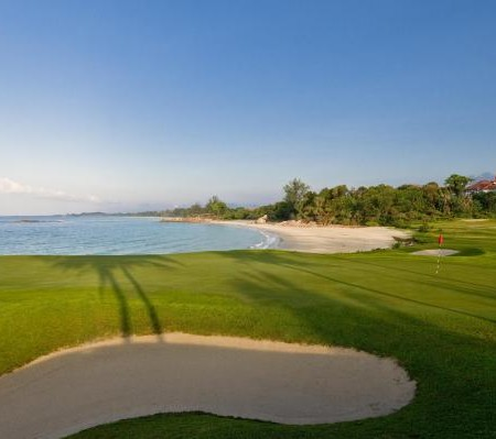 jack-nicklaus-sea-view-golf-course
