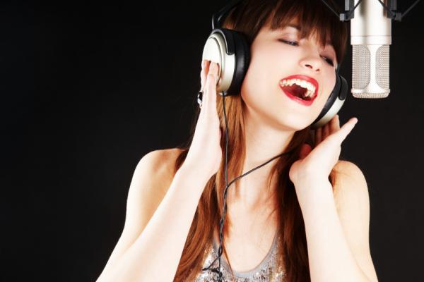 Pop Star Experience – Singexperience