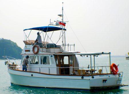 ship-southern
