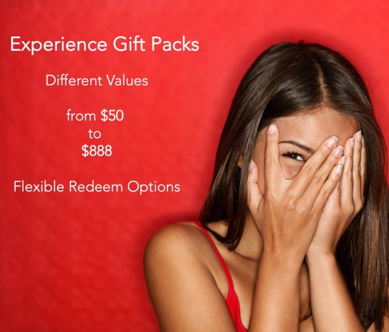 Gift Packs09 2020
