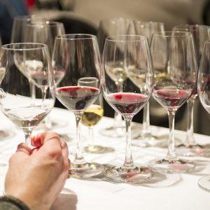 Wine-Class-1
