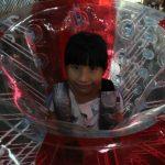 bubblebump5