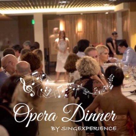 opera-dinner-photo-square