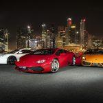 3-cars_skyline_small