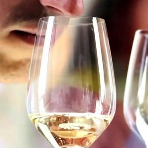 Wine Discovery – 2 Great Wines x 3 Months at your doorstep  (3-Months Wine Subscription)
