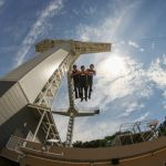 Bungy Jumping adventures SingExperience