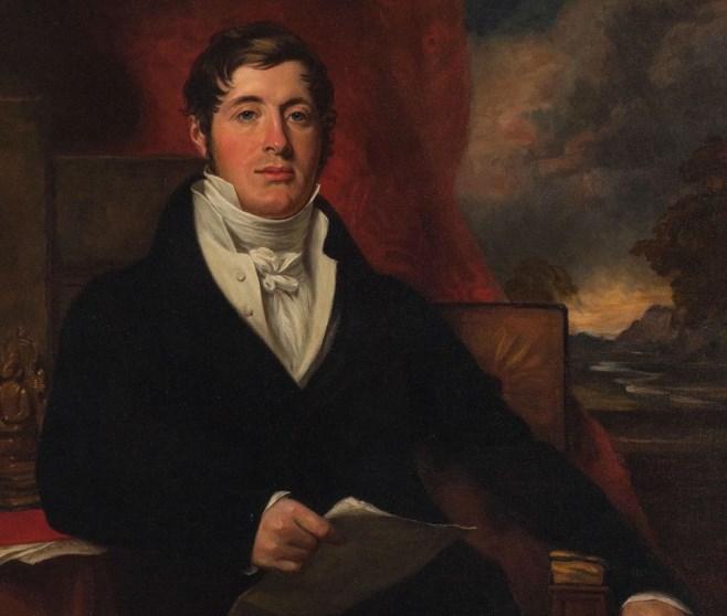 Portrait-of-Sir-Thomas-Stamford-Bingley-Raffles