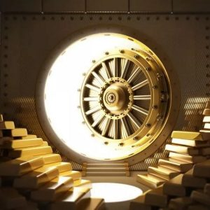 Unlock It - Virtual Treasure Hunt